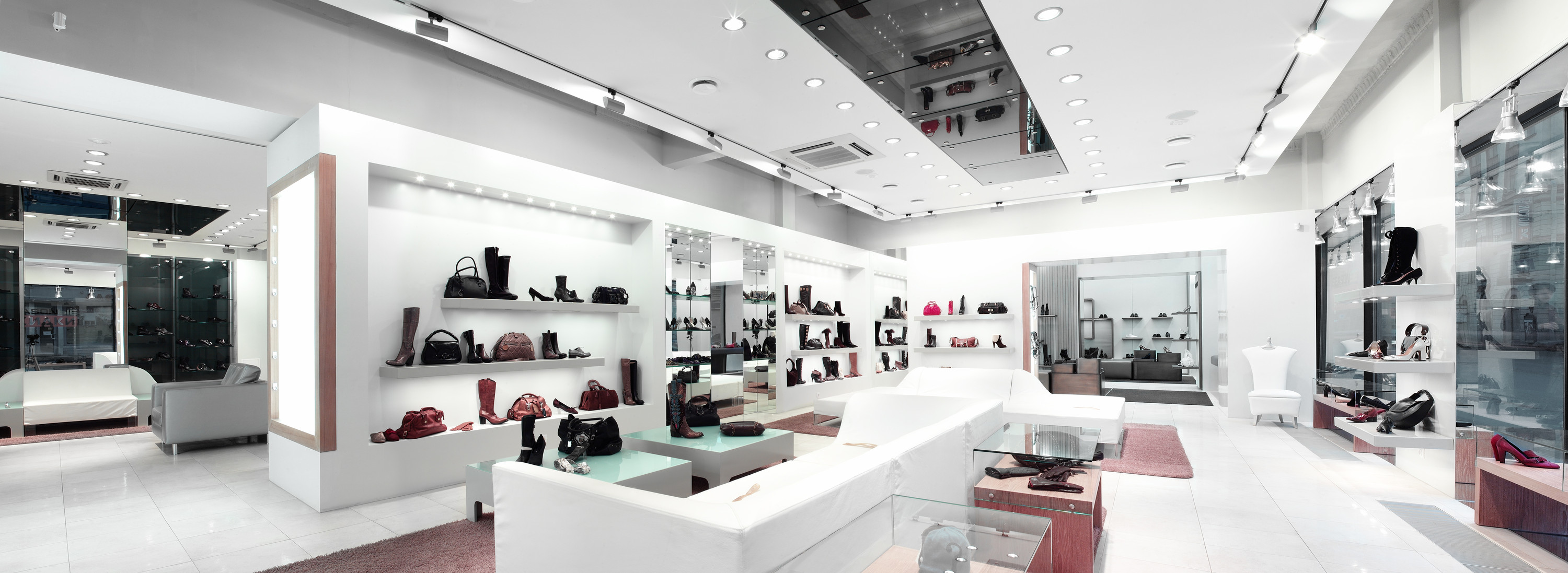 Image result for Retail Shop