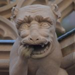 Why Are There Gargoyles on Buildings?